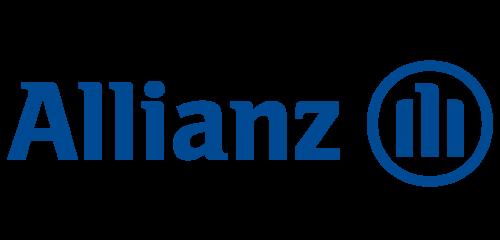 Convênio Allianz