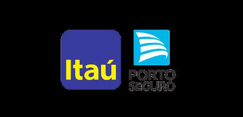 Convênio Itaú/Porto