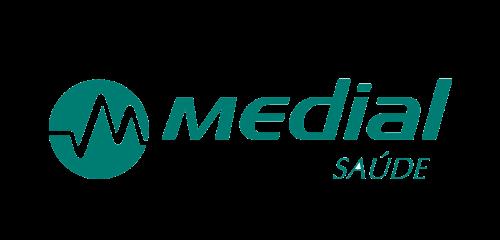 Convênio Medial