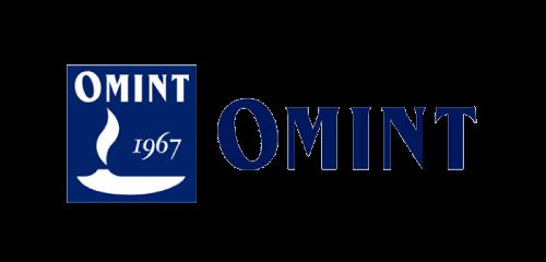 Convênio Omint